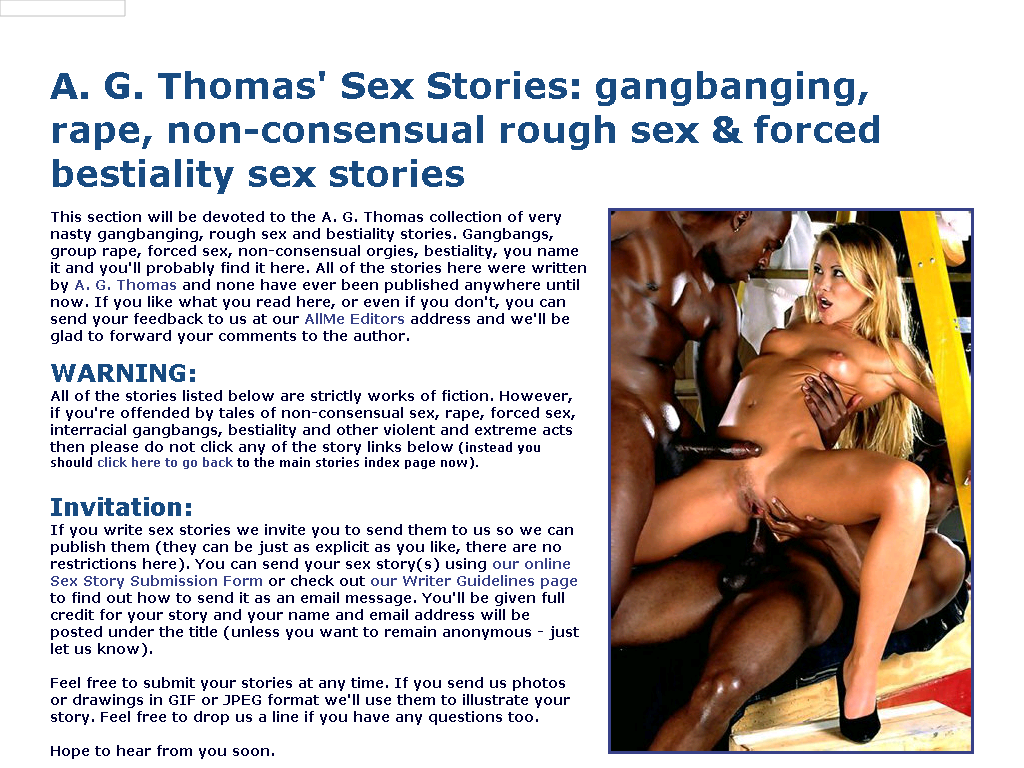 wife sex nonconsentual stories
