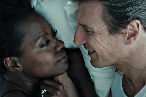 black s sara women blog romance interracial