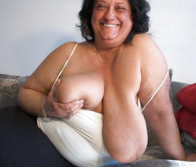 fingering stocking black lesbian anal in