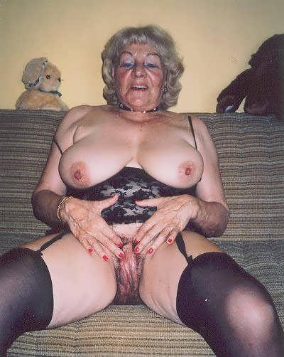 wife tumblr prostitute