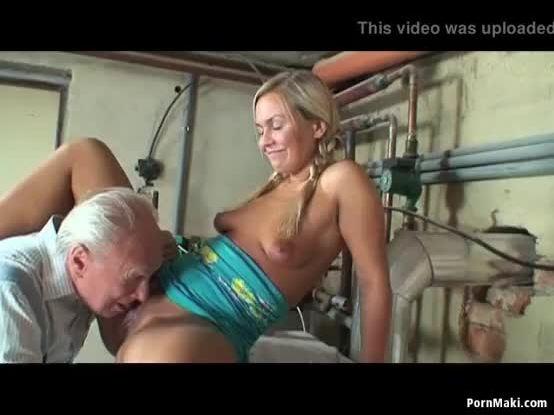 housewife affair stories mature