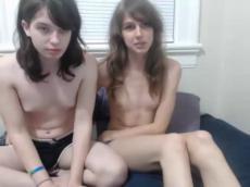 sex siblings having