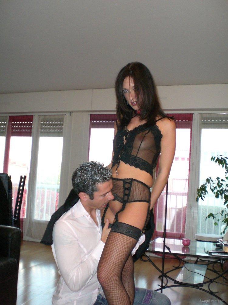 porn photo sex shoot