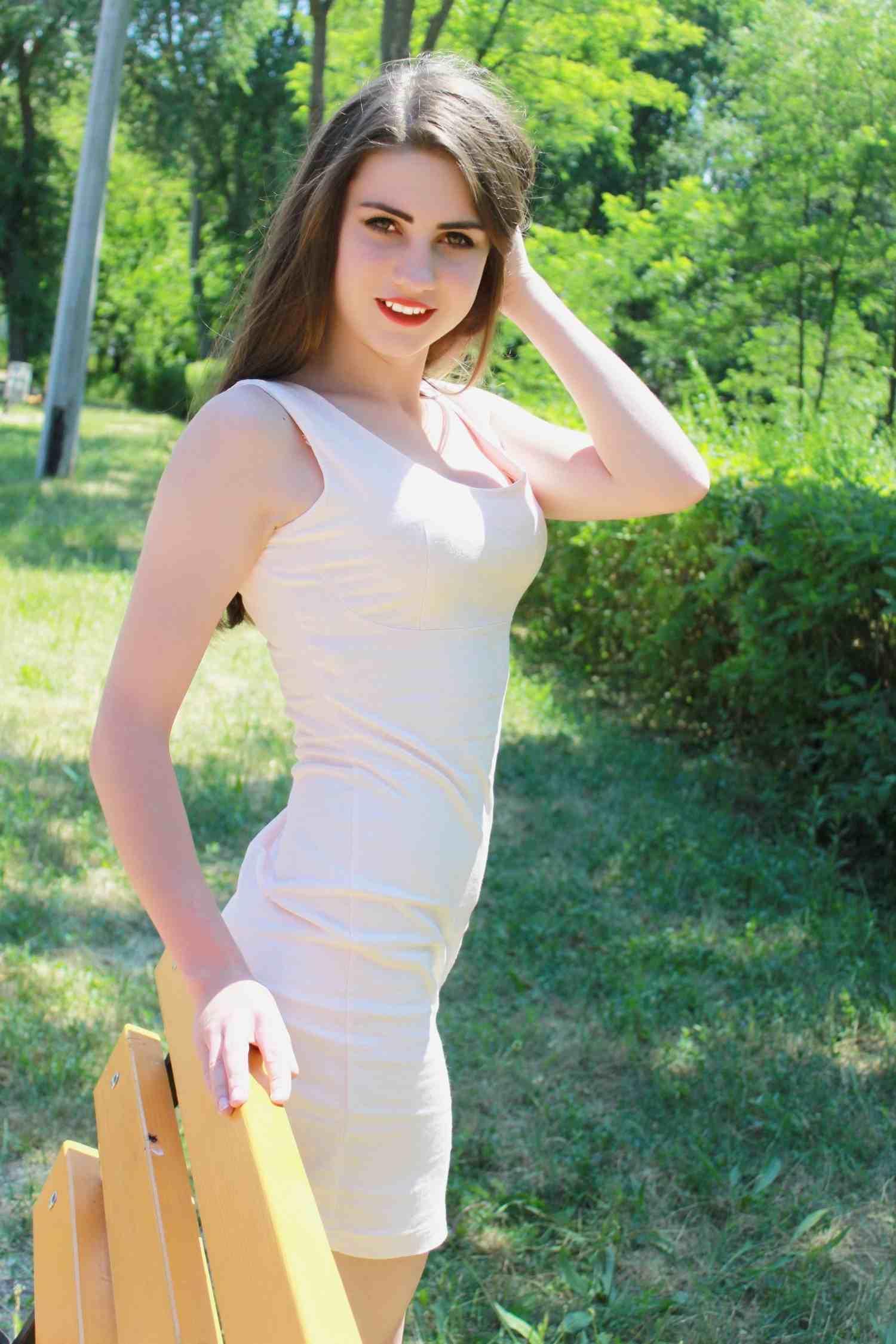 Lyndsey56