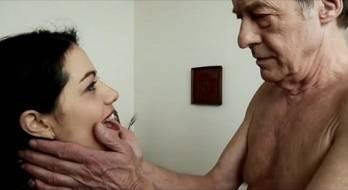 porn tube circus