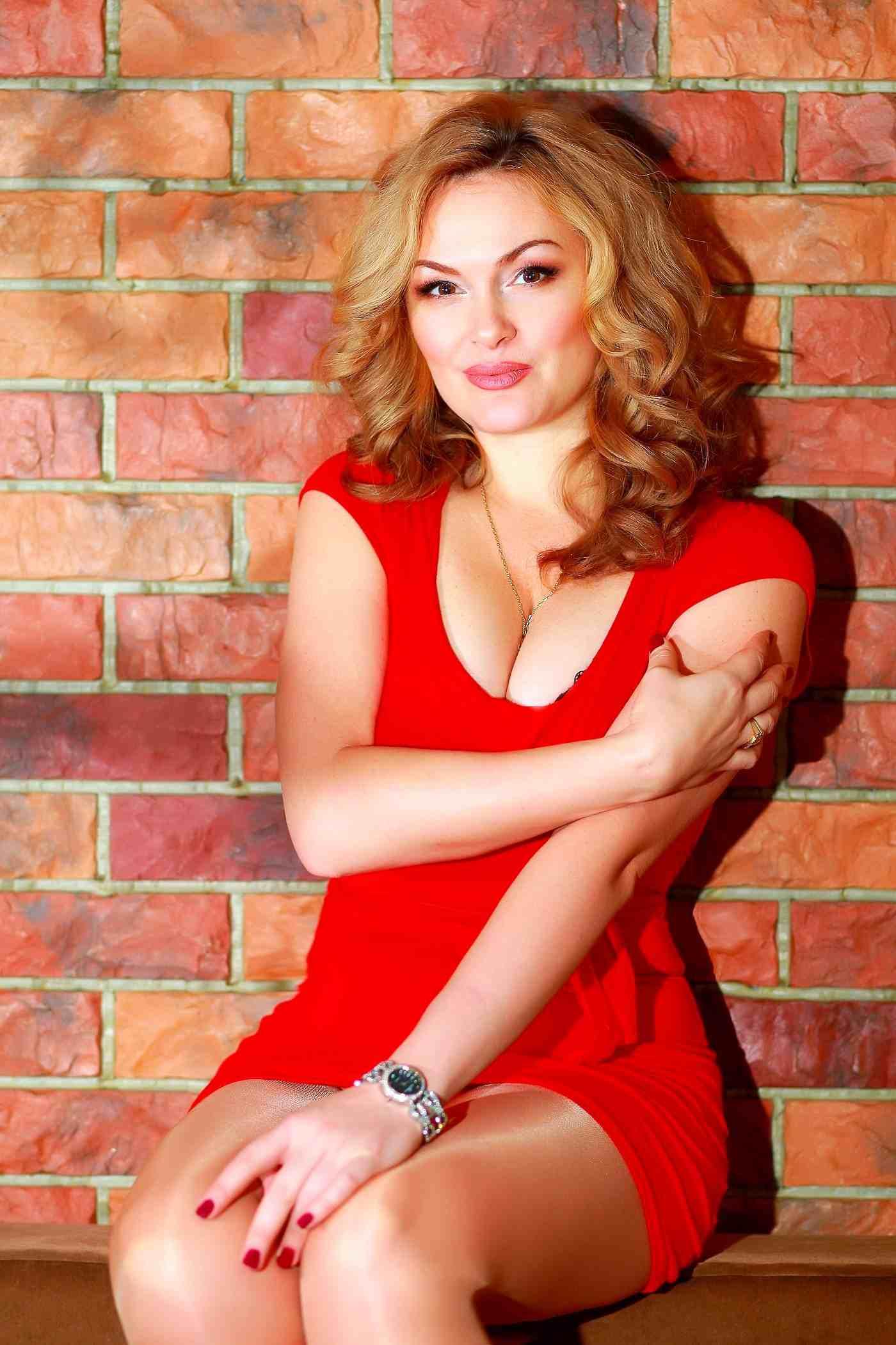 Gabriella lane