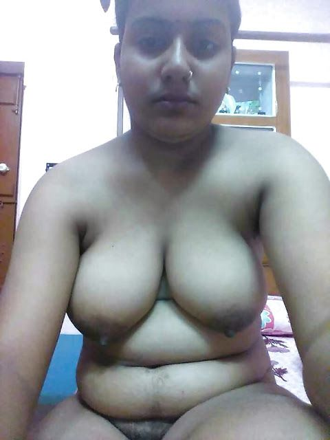 nude girls chicks hot