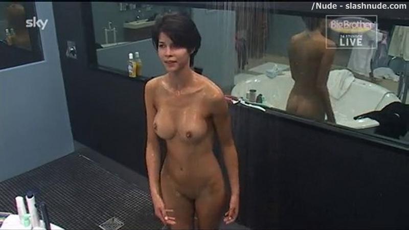 pics bigbrother nude