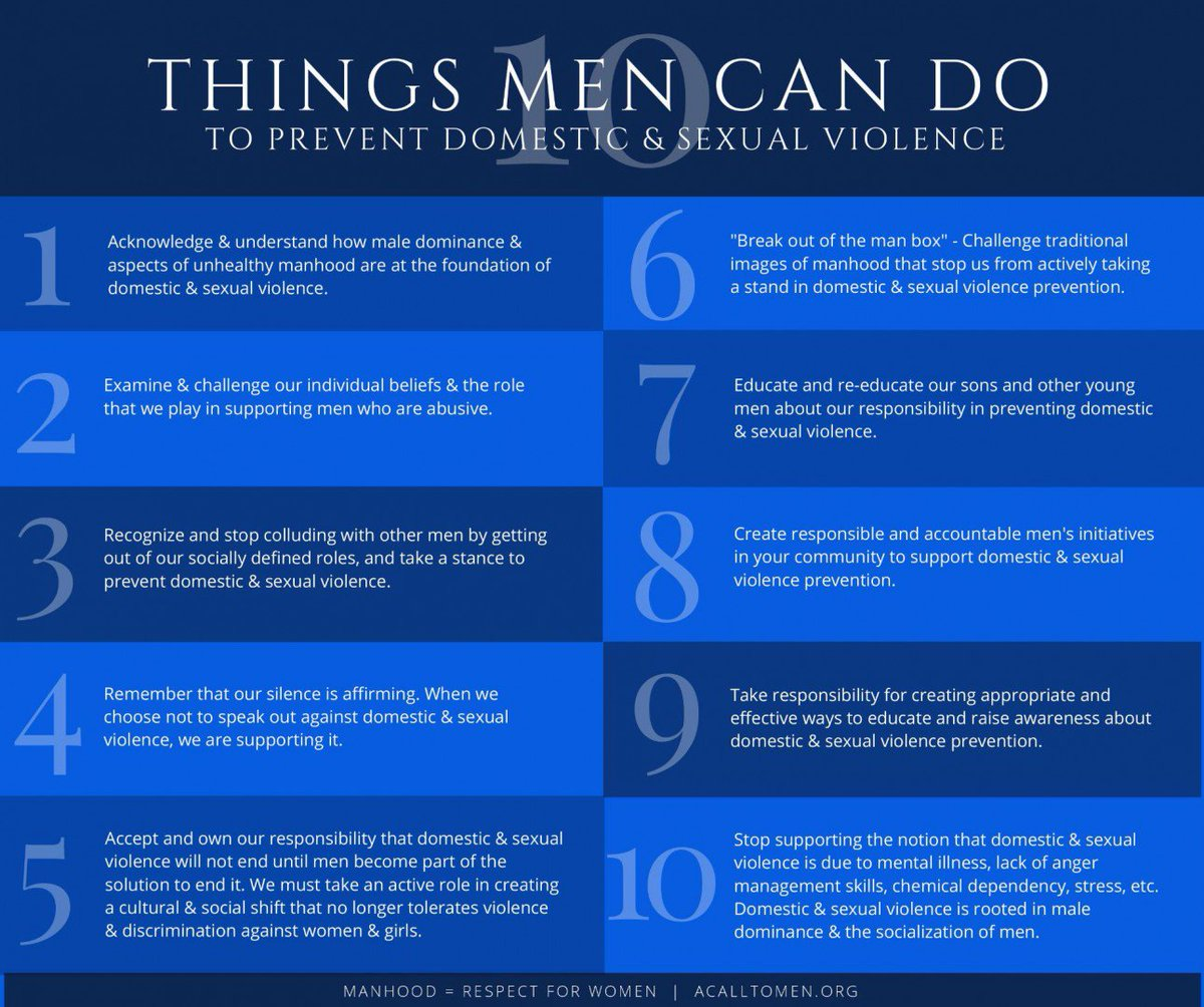 freaky things to your to man do