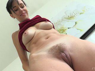 clip galleries masturbation