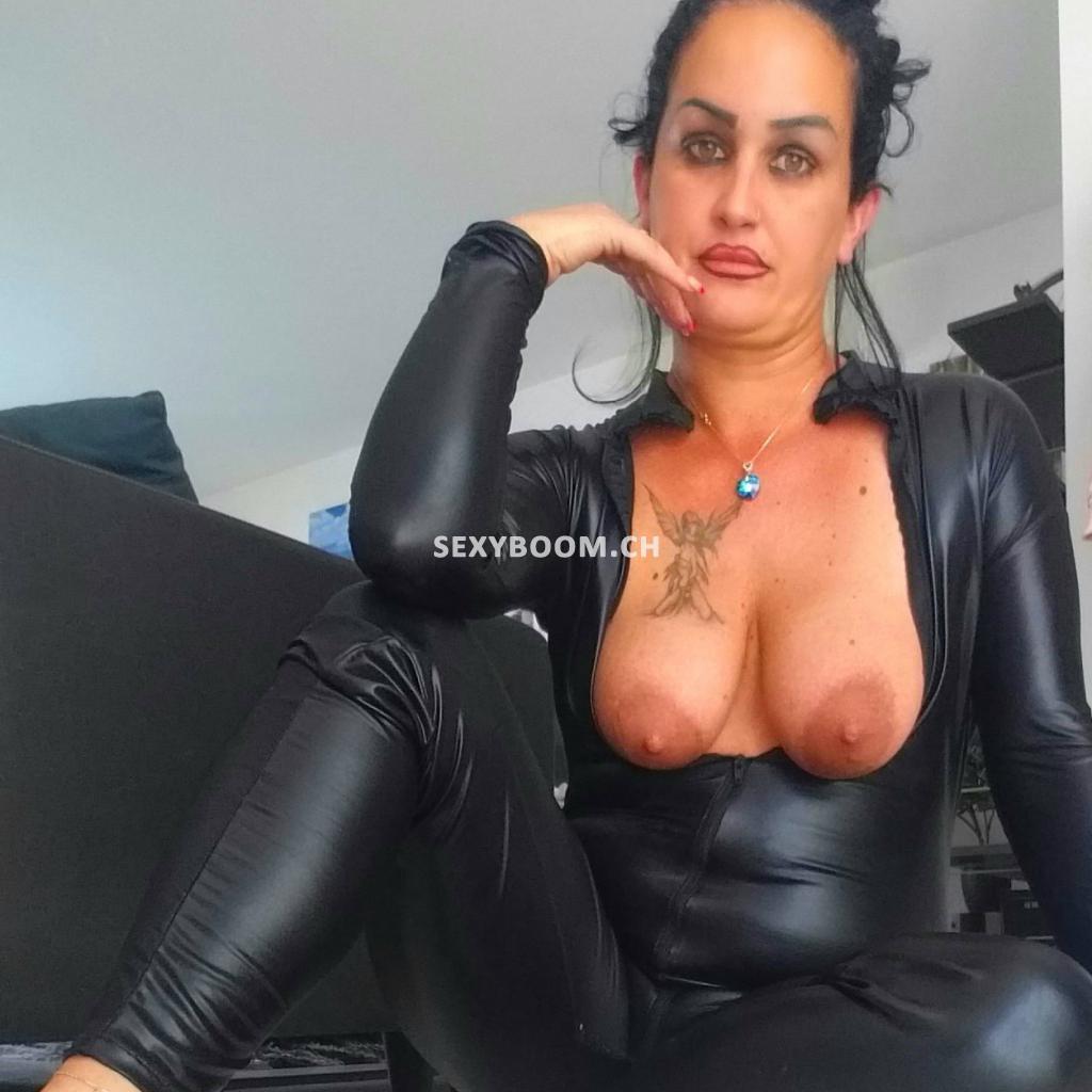 SexyRabbit69