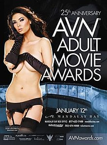 pornographic cuckholding adult magazine