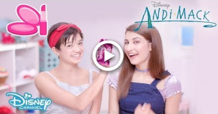 from pink andi teens