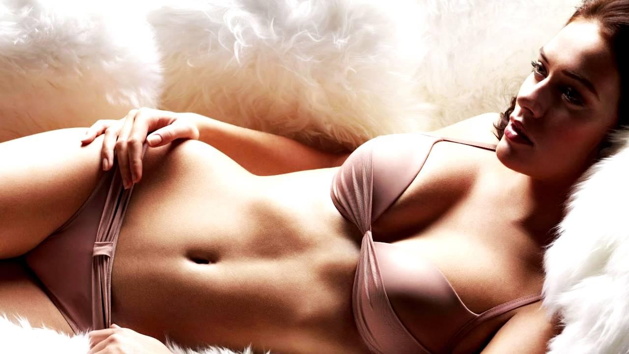 hot girl veidoes bikini