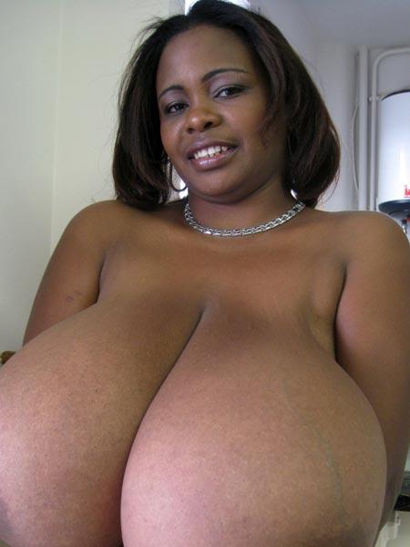 huge breast big miosotis