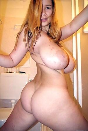 fat and titties big asses