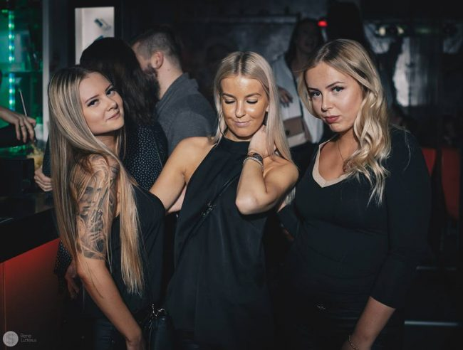 adult chat estonia