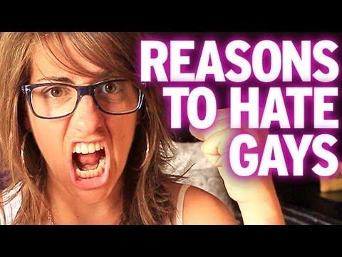 lesbains on youtube
