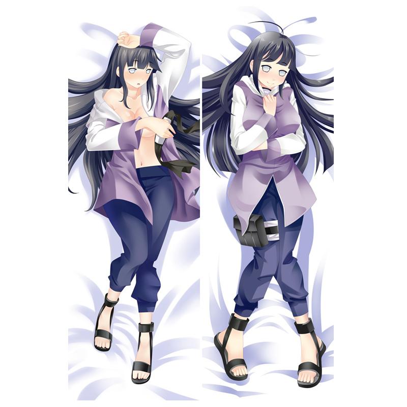 sexy anime naruto