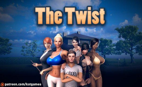 adult sex computer games