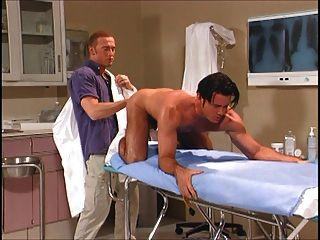 spanking erotica wife