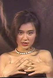 stars porn suki japanese