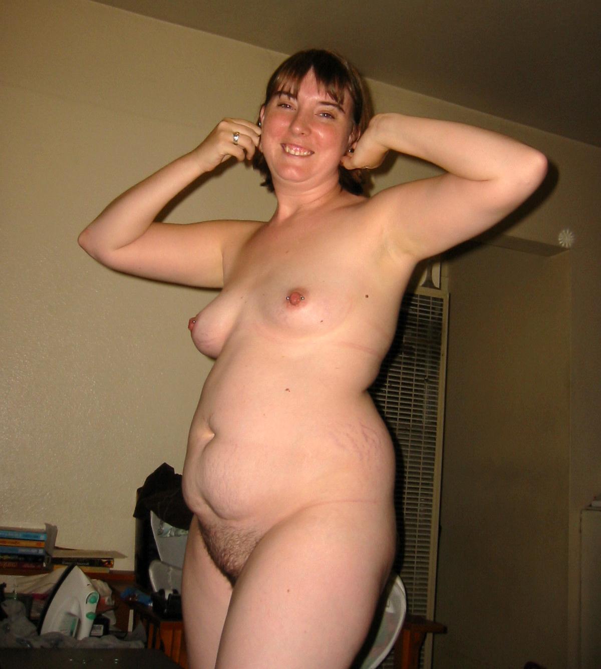 com slut wife