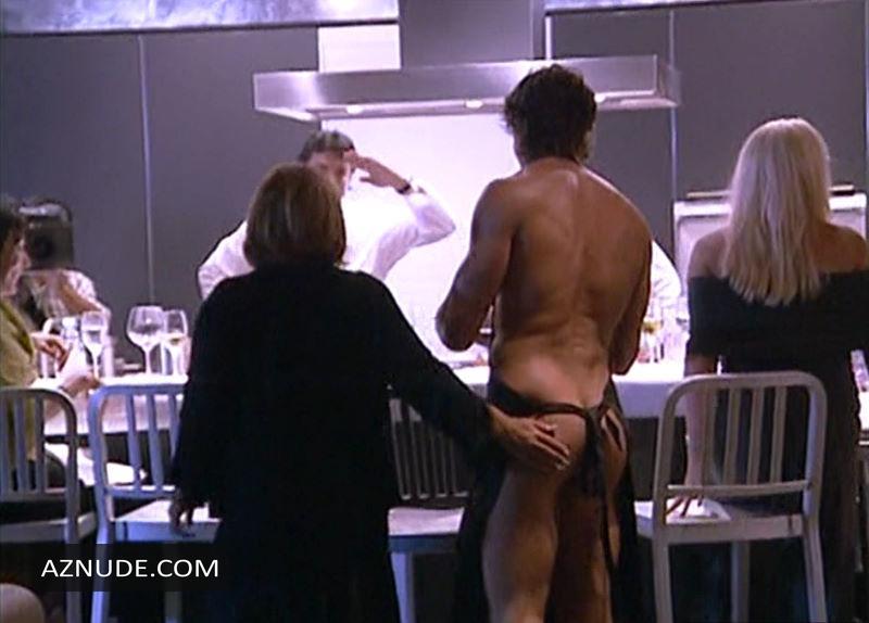emmanuel porn pictures declour