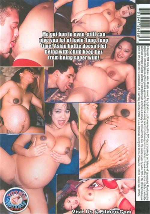 porn super pregnant