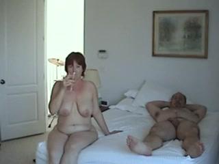 lind nude traci