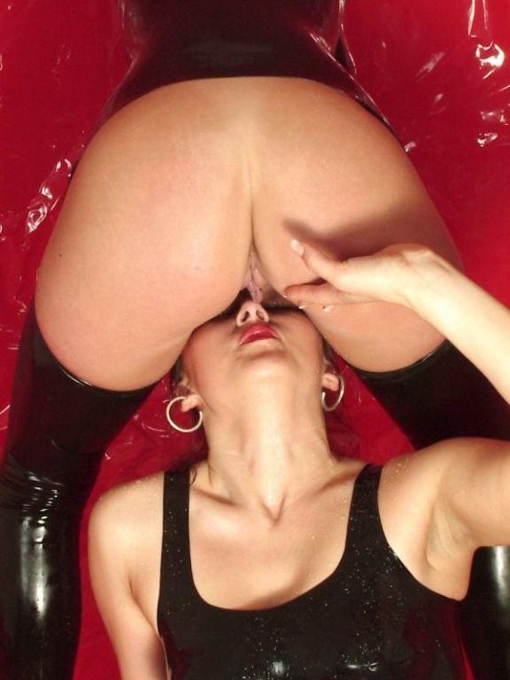 binghamton erotic photography