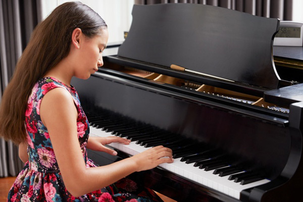 me piano classes near adults for