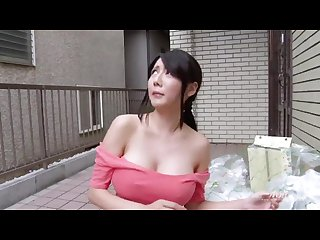 babe nude ebony