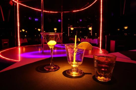 strip clubs near dc