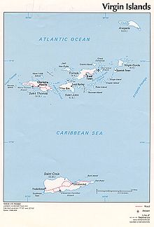 united the virgin islands history states of