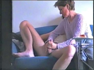porn tits my fucked moms