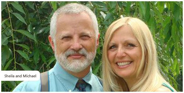 seniors christian dating services for