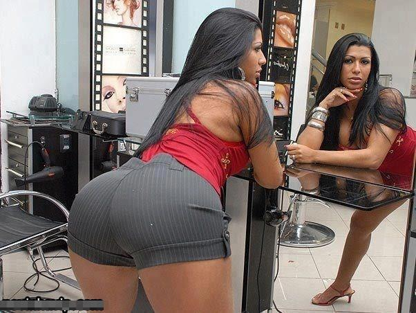 store nice ass in