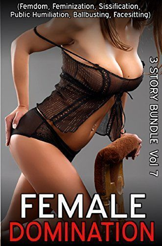 stories humiliation domination erotic