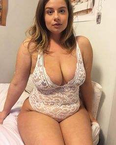 pic nude non breast