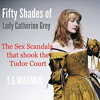 with grey lady sex have