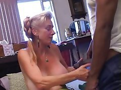your pussy stories s petting mature neighbor