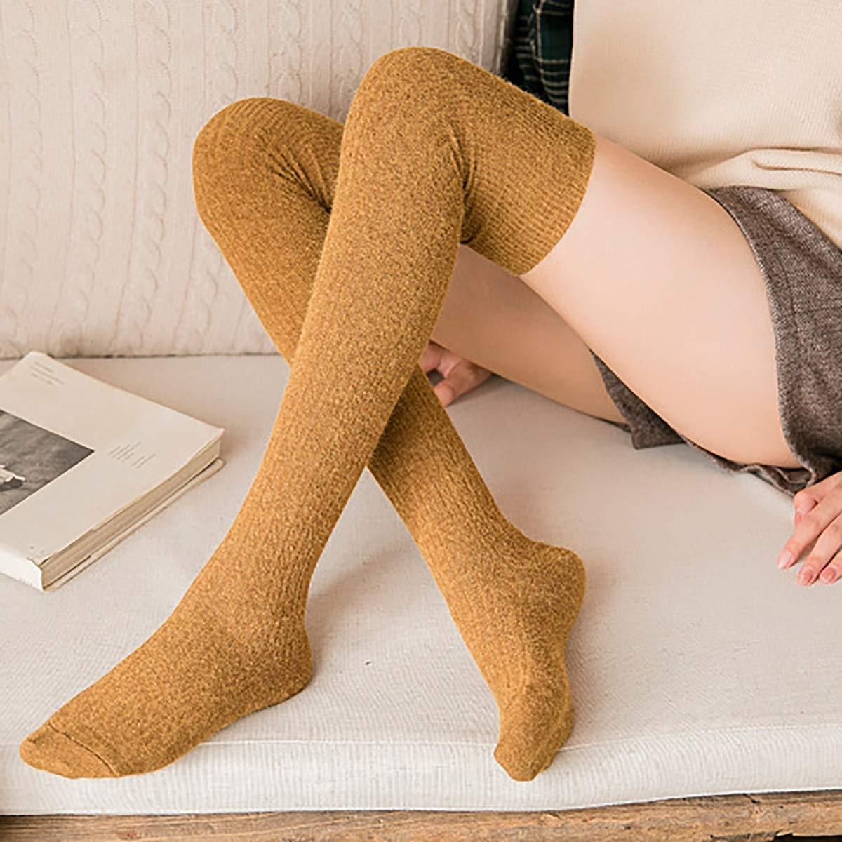wear tumblr sexy