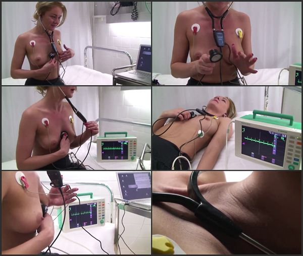 pictures erotic medical
