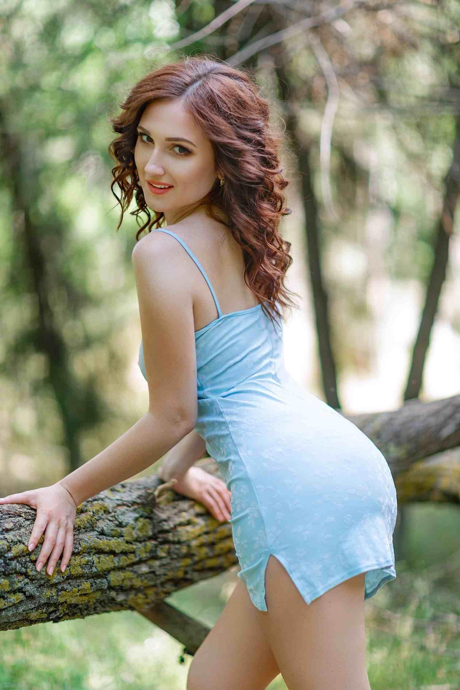 Melissa beauty