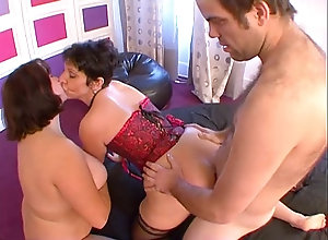 mature porn tube french