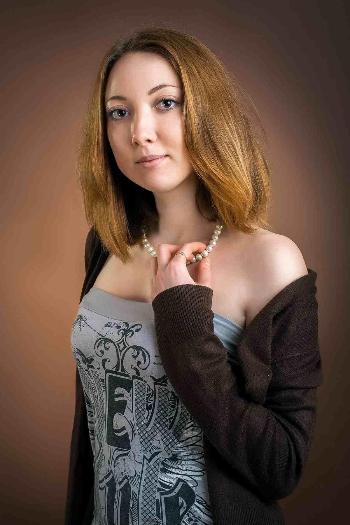 Ambermarie