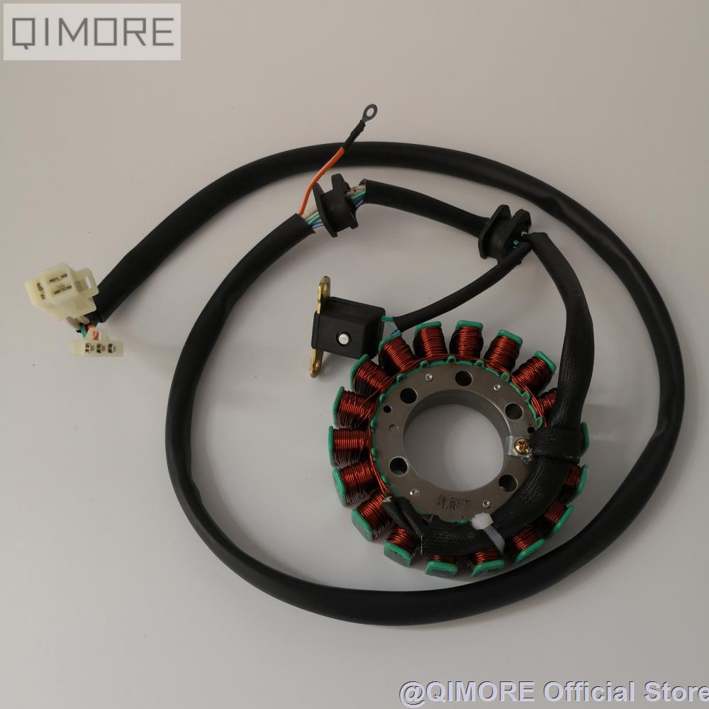 wire connectors vintage virago
