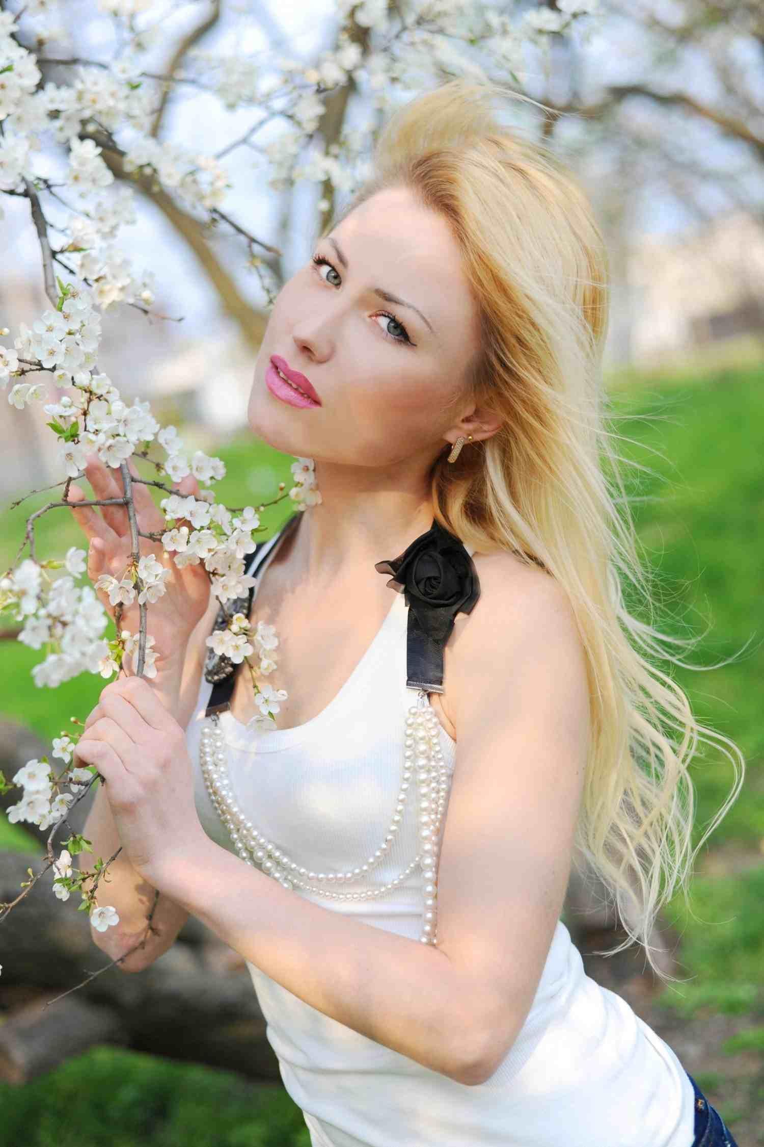 YasmeenLove