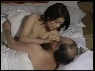 wife tube free porn